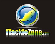 iTackleZone.com Logo - Entry #44