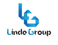 The Linde Group Logo - Entry #22