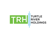 Turtle River Holdings Logo - Entry #98