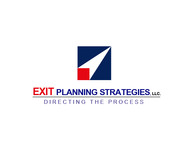 Exit Planning Strategies, LLC Logo - Entry #107