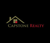 Real Estate Company Logo - Entry #3