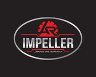 AR Impeller Logo - Entry #111