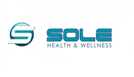 Health and Wellness company logo - Entry #67