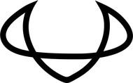 Valiant Inc. Logo - Entry #438