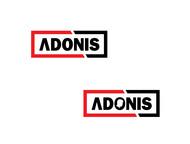 Adonis Logo - Entry #217