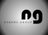 Nabors Group Logo - Entry #30
