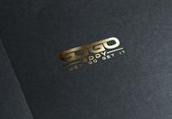 GoGo Eddy Logo - Entry #117