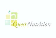 Symbol for a Lifestyle Company  Logo - Entry #186