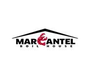 Marcantel Boil House Logo - Entry #3