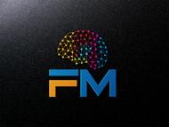 FM Logo - Entry #87