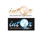 International Extrusions, Inc. Logo - Entry #70