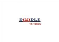 Doodle Tutors Logo - Entry #10