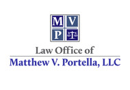 Logo design wanted for law office - Entry #18
