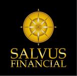 Salvus Financial Logo - Entry #61