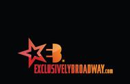 ExclusivelyBroadway.com   Logo - Entry #229