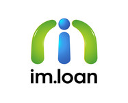 im.loan Logo - Entry #894