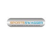 Sports Swagger Logo - Entry #66