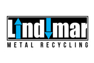 Lindimar Metal Recycling Logo - Entry #395