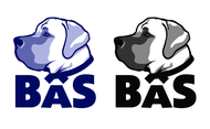 Bäs Logo - Entry #62