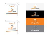 ListingResults Logo - Entry #93
