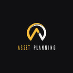 Asset Planning Logo - Entry #90