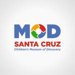 MOD Logo - Entry #131