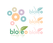 Blove Soap Logo - Entry #55
