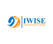 iWise Logo - Entry #570