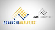 Advanced Analytics Logo - Entry #114
