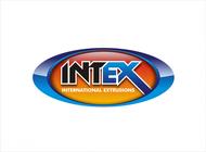 International Extrusions, Inc. Logo - Entry #81