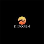 KISOSEN Logo - Entry #186