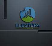klester4wholelife Logo - Entry #369