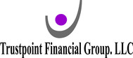 Trustpoint Financial Group, LLC Logo - Entry #76