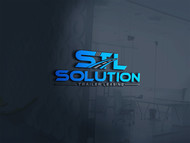 Solution Trailer Leasing Logo - Entry #290