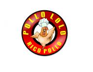 Pollo Lolo Logo - Entry #5