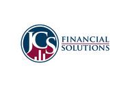 jcs financial solutions Logo - Entry #272