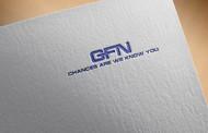 GFN Logo - Entry #117