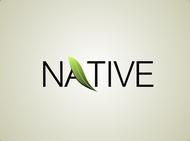 Private Logo Contest - Entry #78