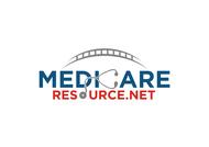 MedicareResource.net Logo - Entry #55