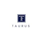 "Taurus Financial (or just ""Taurus"") Logo - Entry #370"