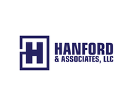 Hanford & Associates, LLC Logo - Entry #482