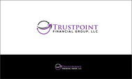 Trustpoint Financial Group, LLC Logo - Entry #70