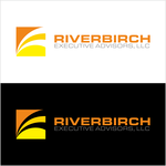 RiverBirch Executive Advisors, LLC Logo - Entry #100