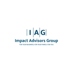 Impact Advisors Group Logo - Entry #299