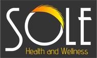 Health and Wellness company logo - Entry #111