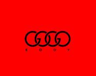 GoGo Eddy Logo - Entry #28