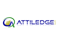 Attiledge LLC Logo - Entry #57
