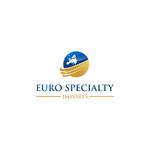Euro Specialty Imports Logo - Entry #89