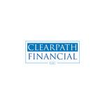Clearpath Financial, LLC Logo - Entry #43