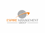 ESPIRE MANAGEMENT GROUP Logo - Entry #69
